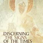 discerning2